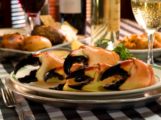 Joe's Stone Crab (photo courtesy of cdn2.hauteliving.com)