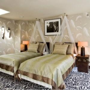 Karen_Blixen_room_beds