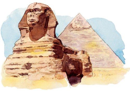 cn_image.size.egypt-iconic-itinerary-sphinx