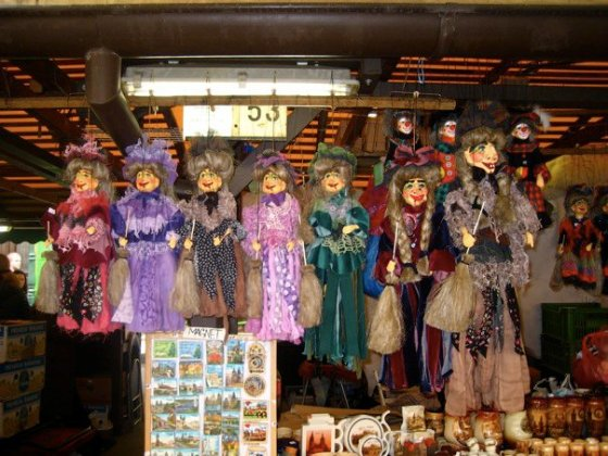 Marionette dolls for sale