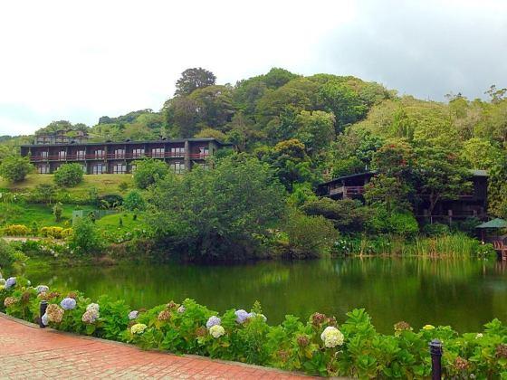 El Establo, Monteverde